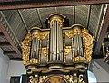 Volmarstein Dorfkirche Orgel 1.jpg