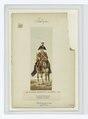 Volontaires patriotes. Cavalerie. 1790. Tompettes des dragons volontaires de Menin (NYPL b14896507-85230).tiff