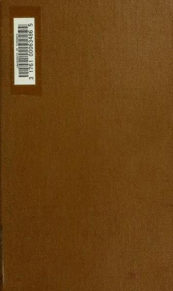 File:Voltaire - Œuvres complètes Garnier tome19.djvu