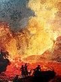 Voltaire Eruption of Vesuvius (detail).jpg