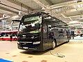 "Volvo 9700, ""Eurotrans"" Kamienna Góra (27086640698).jpg"