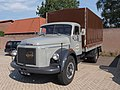 Volvo N88 44 TS photo-3.JPG