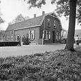 Voor- en linker zijgevel - Nieuwpoort - 20165865 - RCE.jpg