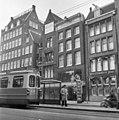 Voorgevel - Amsterdam - 20016427 - RCE.jpg