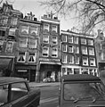 Voorgevels - Amsterdam - 20016680 - RCE.jpg