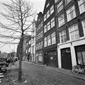 Voorgevels - Amsterdam - 20019055 - RCE.jpg
