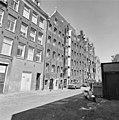 Voorgevels - Amsterdam - 20020084 - RCE.jpg