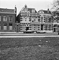 Voorgevels - Haarlem - 20098306 - RCE.jpg