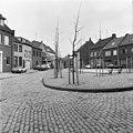 Voorstad Sint Jacob - Roermond - 20189032 - RCE.jpg