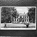 Voorzijde ca.1875, reproductie uit fotoalbum - 's-Graveland - 20084396 - RCE.jpg