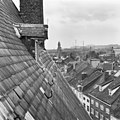 Voorzijde langs het dak - Maastricht - 20147599 - RCE.jpg