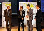Vorrunde des DLR Science Slam in Köln (8223711074).jpg