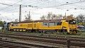 Vossloh Rail Services HSG.JPG