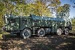 Vostok2014-Day2-Iskander-M-04.jpg