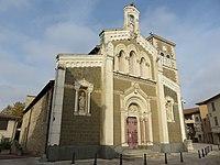 Vourles - Église Saint-Bonnet.jpg