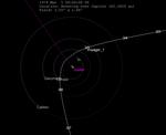 Voyager-1 Jupiter-flyby March-5-1979.png