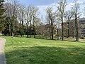 Vue du Parc de Mon-Repos, Lausanne (avril 2019).jpg