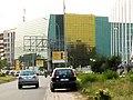 Vue partielle du siège du Mtn Bénin.jpg
