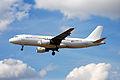 Vuelling A320 (4777766090).jpg