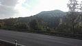 Vysehrad vrch sk.jpg