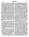 Wöchentlicher Anzeiger für Kunst- und Gewerb-Fleiß-Seite226.jpg