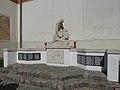 Würmla Kriegerdenkmal.jpg