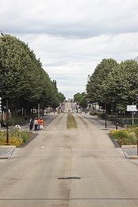 W1822-Nantes Bonduelle 86066.JPG