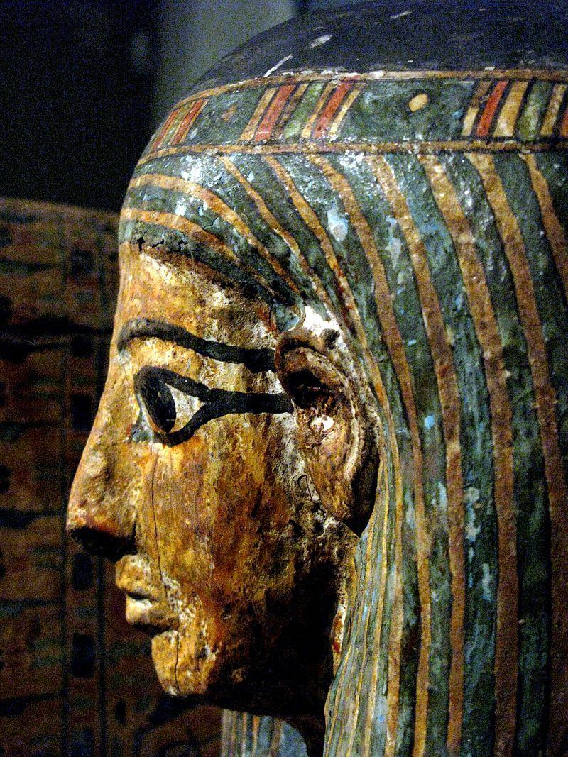WLANL - andrevanb - to the 21st dynasty.jpg