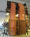 WLANL - jpa2003 - Jaquardweefgetouw 03.jpg