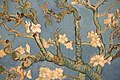 WLANL - ronkerkhoven - Amandelbloesem (detail 1). Vincent van Gogh (1890).jpg