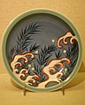 WLA brooklynmuseum Bowl 18th century Porcelain 2.jpg
