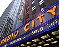 WLA filmlinc Radio City Music Hall 3.jpg