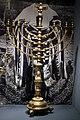 WLA jewishmuseum Prewar Hanukkah Lamp.jpg