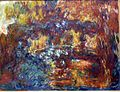 WLA moma Claude Monet The Japanese Footbridge 4.jpg