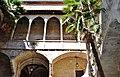 WLM14ES - Antic Hospital de Santa Maria de Lleida - MARIA ROSA FERRE.jpg