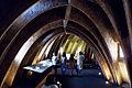 WLM14ES - Barcelona Buhardilla 1415 23 de julio de 2011 - .jpg