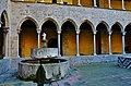 WLM14ES - Claustre Reial Monestir de Pedralbes, Les Corts, Barcelona - MARIA ROSA FERRE (1).jpg
