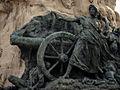 WLM14ES - Monumento a los Sitios 04012011 001 - .jpg