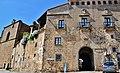 WLM14ES - Palacio del Marquesado de Mirabel, Plasencia, Cáceres - MARIA ROSA FERRE (1).jpg