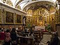 WLM14ES - Semana Santa Zaragoza 18042014 427 - .jpg
