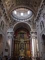 WLM14ES - Semana Santa Zaragoza 18042014 447 - .jpg