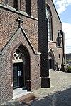 Kerk van de H. Willibrordus