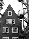 wlm - andrevanb - amsterdam, binnenkant 12 - achterzijde