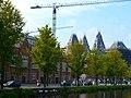 WLM - jankie - Zuiderbad en Rijksmuseum Amsterdam.jpg