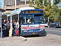 WMATA Metrobus 5A at Rosslyn.jpg
