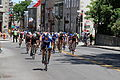 WPQc-141 Tour de Beauce 27e édition.JPG