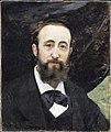 WP Jules Claretie.jpg