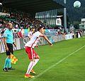 WSG Wattens vs. FC Liefering 15.jpg