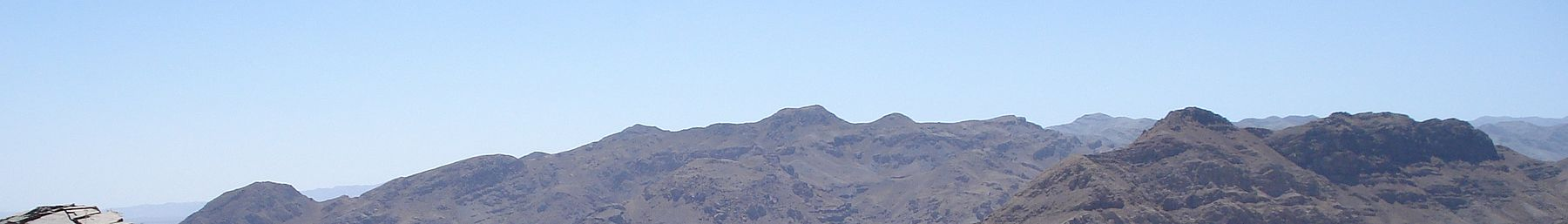 WV banner Khorasan Mountains in Zibad Gonabad.jpg