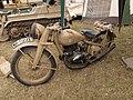 WW2 DKW wehrmacht motorcycle, WH-1141497.JPG